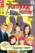 Partridge Family (1971) 11
