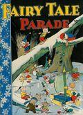 Fairy Tale Parade (1942) 8