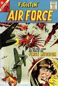 Fightin' Air Force (1956) 36