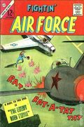 Fightin' Air Force (1956) 40