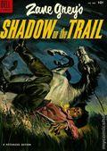 Four Color (1942 Series 2) 604