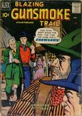 Gunsmoke Trail (1957) 4
