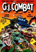 GI Combat (1952) 19