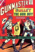 Gunmaster (1964) 2