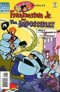 Hanna-Barbera Presents (1995) 8