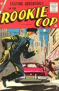 Rookie Cop (1956) 30