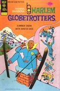 Harlem Globetrotters (1972 Gold Key) 11