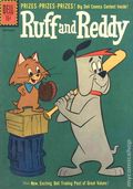 Ruff and Reddy (1960) 10