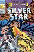 Silver Star (1983) 6