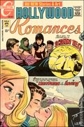 Hollywood Romances (1966) 58