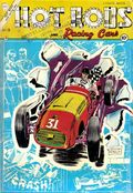 Hot Rods and Racing Cars (1951) 18