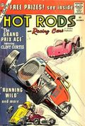 Hot Rods and Racing Cars (1951) 43