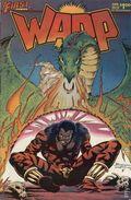 Warp (1983) 12