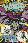 Warp (1983) 16