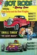 Hot Rods and Racing Cars (1951) 59