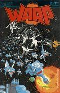 Warp (1983) 17