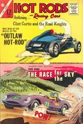 Hot Rods and Racing Cars (1951) 73