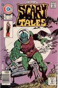 Scary Tales (1975 Charlton) 6
