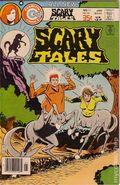 Scary Tales (1975 Charlton) 11