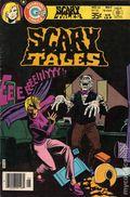 Scary Tales (1975 Charlton) 14