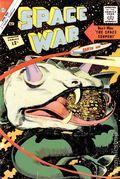 Space War (1959) 16