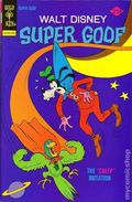 Super Goof (1965 Gold Key) 35