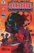 Star Wars Handbook (1998) 2