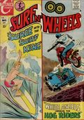 Surf N' Wheels (1969) 3