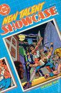 New Talent Showcase (1984) 6