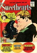 Sweethearts Vol. 2 (1954-1973) 63