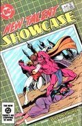 New Talent Showcase (1984) 11