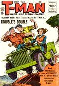 T-Man (1951) 31