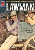 Lawman (1960) 8