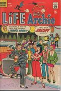 Life with Archie (1958) 79