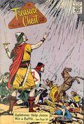 Treasure Chest Vol. 20 (1964) 3