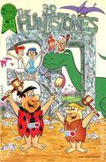 Flintstones 3-D (1988) 1