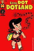 Little Dot Dotland (1962) 3