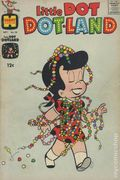 Little Dot Dotland (1962) 26