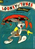 Looney Tunes and Merrie Melodies (1941 Dell) 139