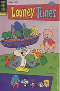 Looney Tunes (1975 Gold Key) 12