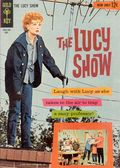 Lucy Show (1963) 1