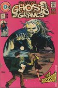 Many Ghosts of Doctor Graves (1967) 46