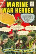 Marine War Heroes (1964) 12