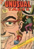 Unusual Tales (1955) 34