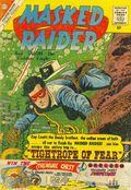 Masked Raider (1955) 28
