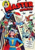 Master Comics (1940 Fawcett) 65
