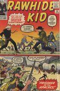 Rawhide Kid (1955) 34