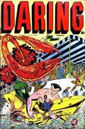 Daring Comics (1944 2nd series) 12