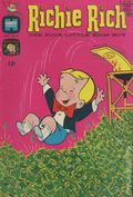 Richie Rich (1960 1st Series) 75