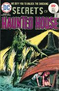 Secrets of Haunted House (1975) 1